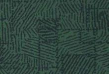 зелен мокет мокетени плочи зелени