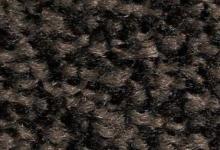 Black mink входна изтривалка по размер