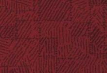 червен мокет бордо мокет