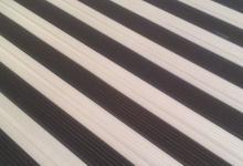 нископрофилни алуминиеви изтривалки за поставяне върху пода алуминиеви изтривалки с гума, мокет, гума с четки алиминиеви системи без вграждане