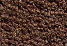 coir mat кафяв кокос ествествени кокосови изтривалки coir mats rubber