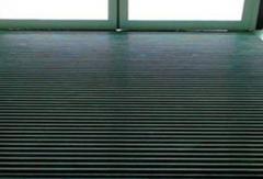алуминиева система с гума алуминиеваи изтривалки с гумени вложки