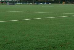 изкуствена трева за игрище изкуствена трева за футбол монтаж на изкуствени трева за игрища