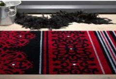 изтривалки с вградени камъни сваровски килими с вградени камъни сваровски