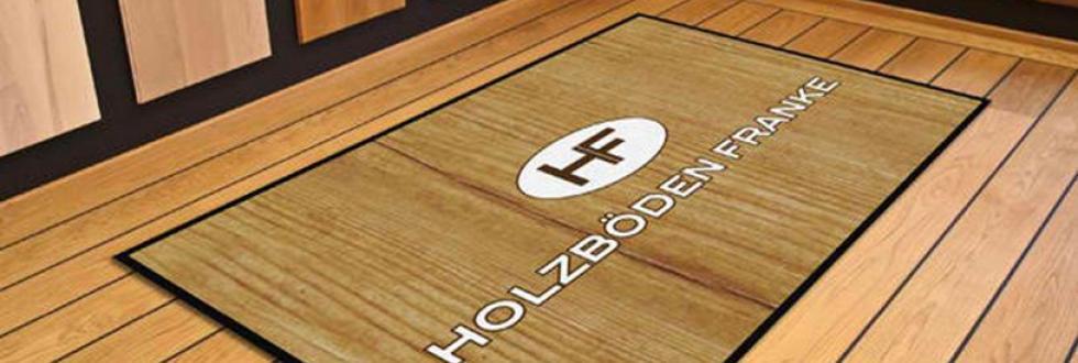 изтривалка с лого килим с лого рекламни изтривалки с картинка и надпис